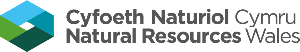CNC_NRW logo